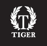 Tiger Postdriver